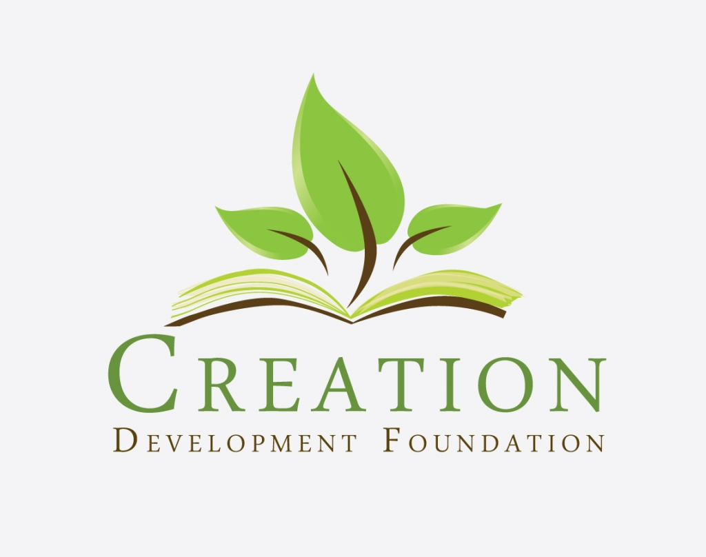 Creation Development Foundation