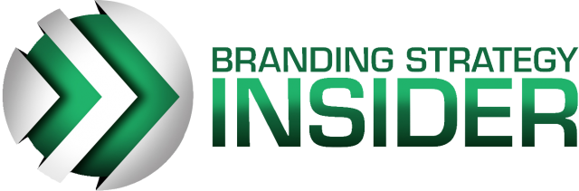 Sevenality press mention at Branding Strategy Insider