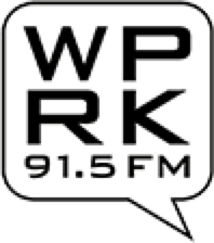 Sevenality press mention at WPRK 91.5